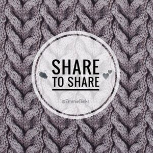 💕 Share to Share?💕 Feel Free to Comment below
